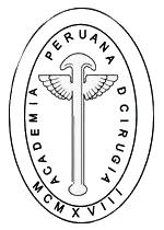 logo-academia-peruana-cirugia