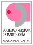 logo-sociedad-peruana-mastologia