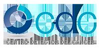 logo-oncosalud