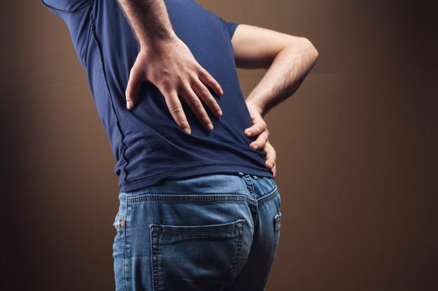 Cáncer de riñón: Conoce los síntomas y factores de riesgo
